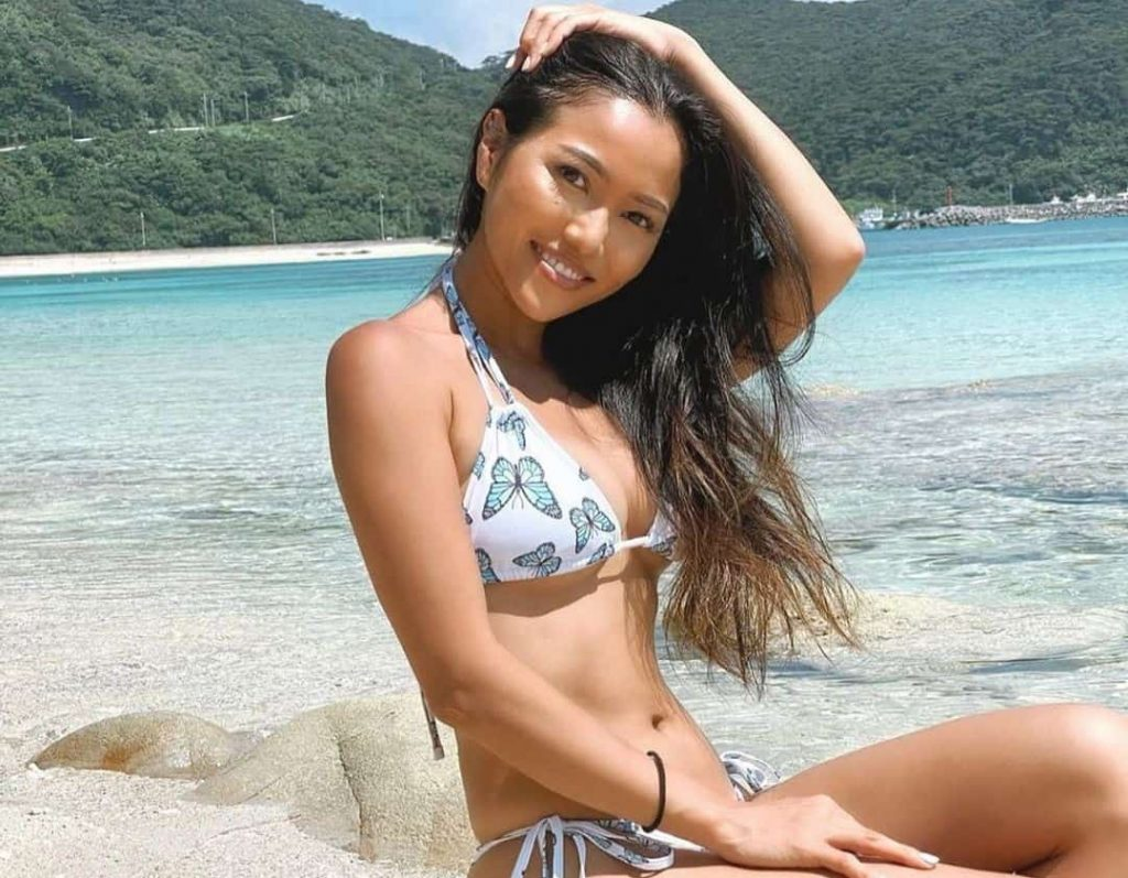 Filipino Girl For Marriage